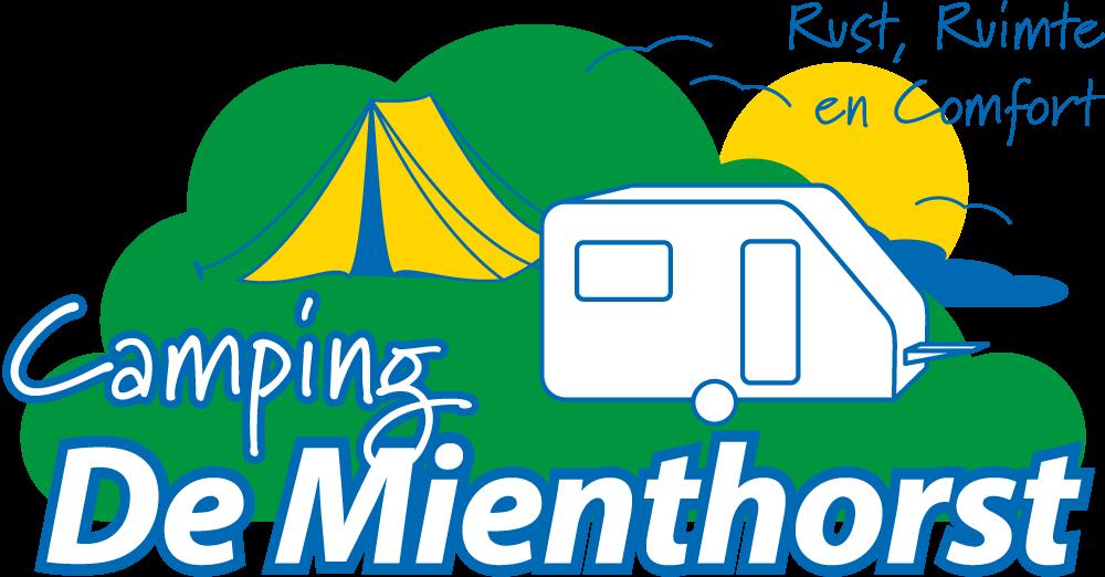 Camping de Mienthorst